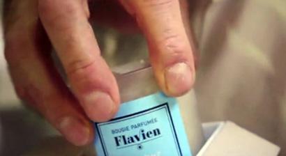 Flavien