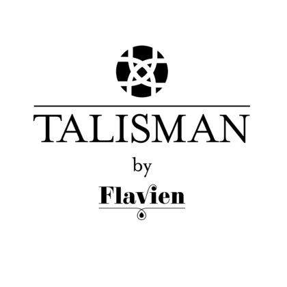 TALISMAN by FLAVIEN